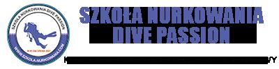 Szkoła nurkowania Dive Passion – Nurkowanie Rybnik | Nurkowanie Racibórz | Nurkowanie Żory | Nurkowanie Jastrzębie | Nurkowanie Wodzisław Śląski